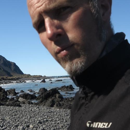 Panoramica's avatar