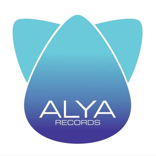 Alya Records's avatar