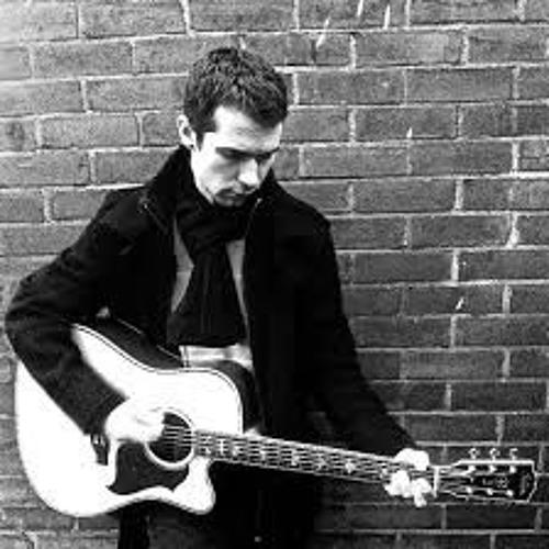 Ryan Pearce-Kelly's avatar
