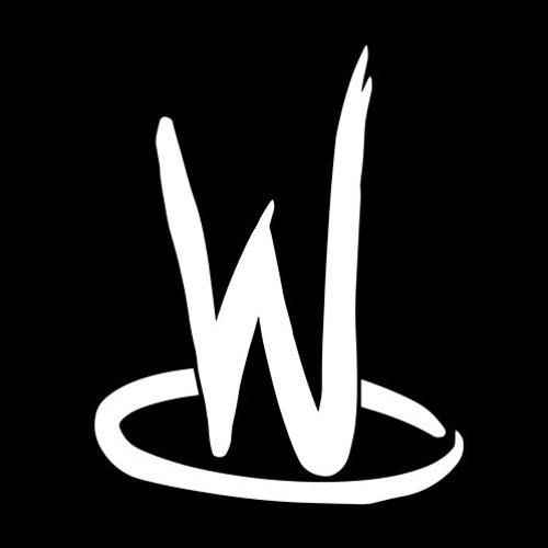 WillowMusic's avatar