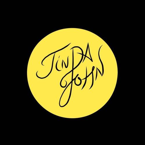 JindaJohn's avatar