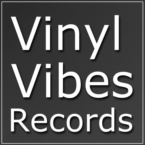 Vinyl Vibes Records's avatar