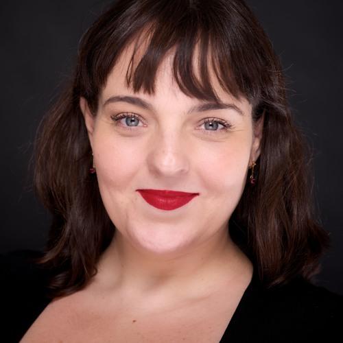 Susie Valerio's avatar