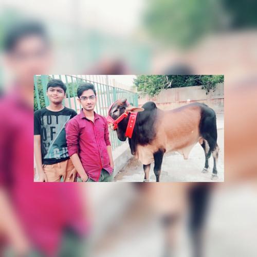 Aashir Iftikhar's avatar