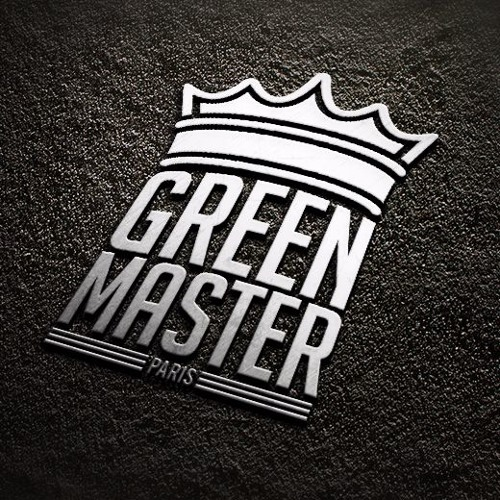 GREEN MASTER's avatar
