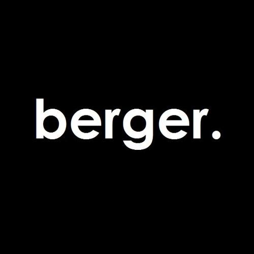 Berger's avatar