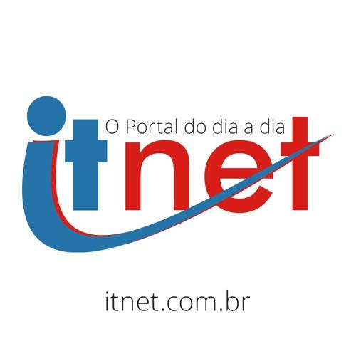 Portal Itnet's avatar