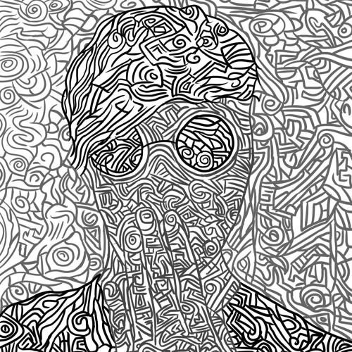 TR€€MA$'s avatar