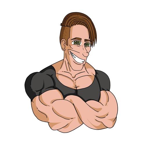 Lucas Liaskos's avatar