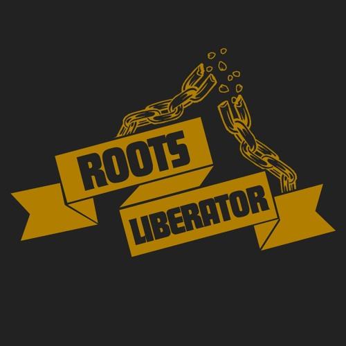 Roots Liberator's avatar
