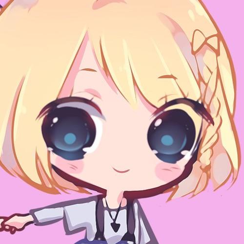 hailyn's avatar