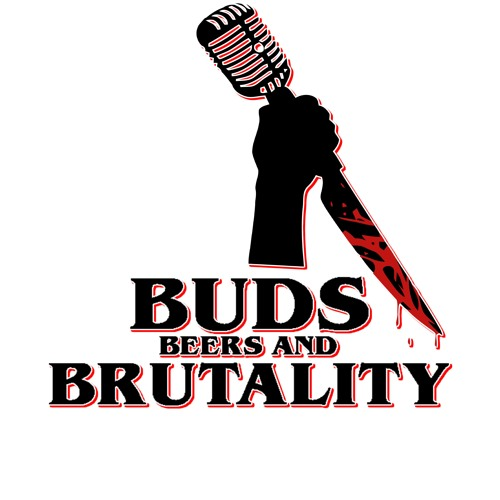 Buds, Beers, and Brutality's avatar