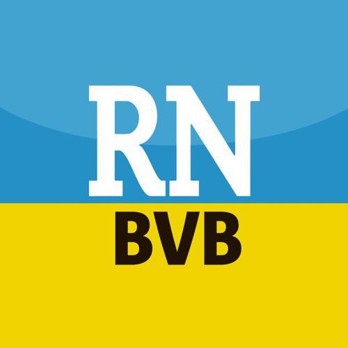 Ruhr Nachrichten's avatar