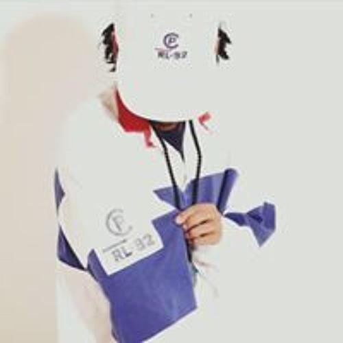 Kwan Hyung Gbro Park's avatar