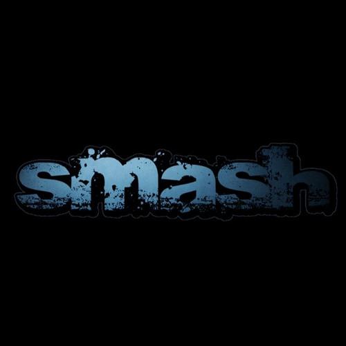SMASH! 🔊's avatar