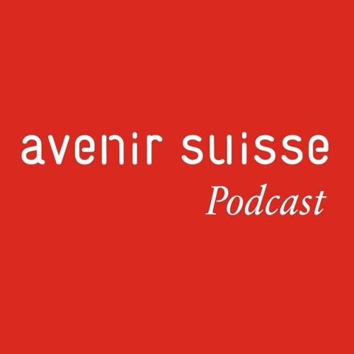 Avenir Suisse's avatar