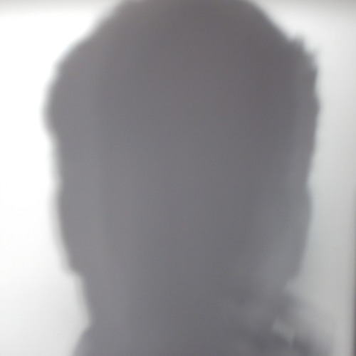 andi mit ä's avatar