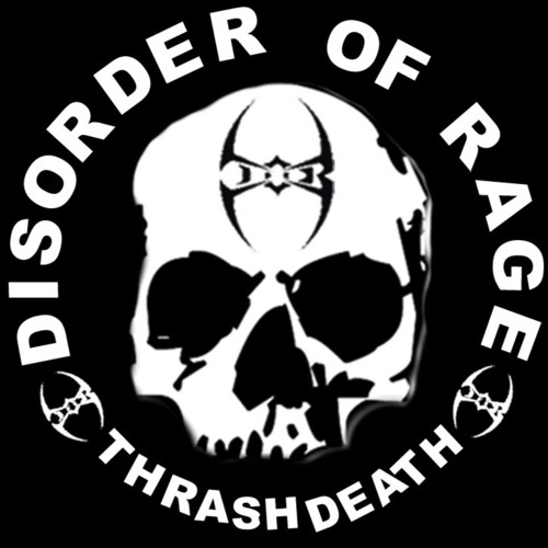 disorderofrage's avatar