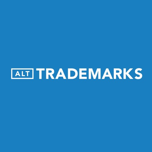 Alt Trademarks by Alt Legal's avatar
