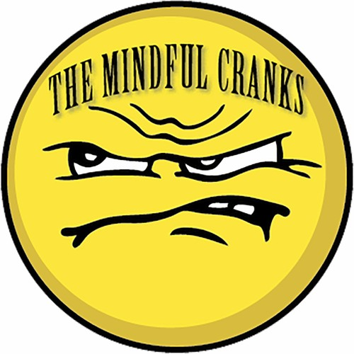 The Mindful Cranks's avatar