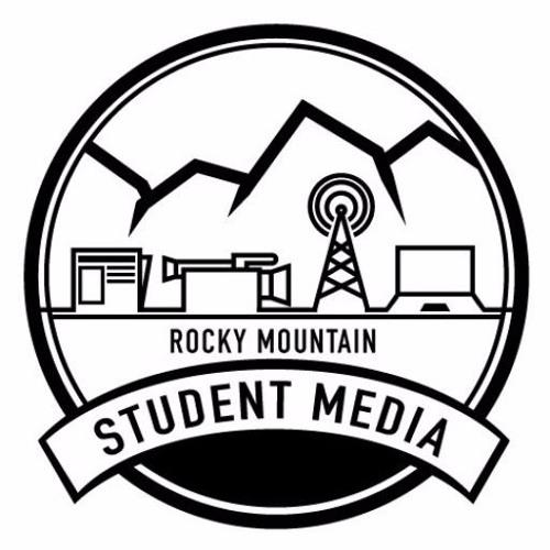 Rocky Mountain Student Media's avatar