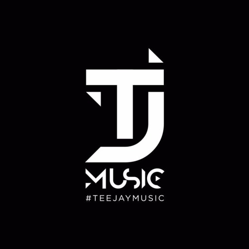 #Teejaymusic's avatar