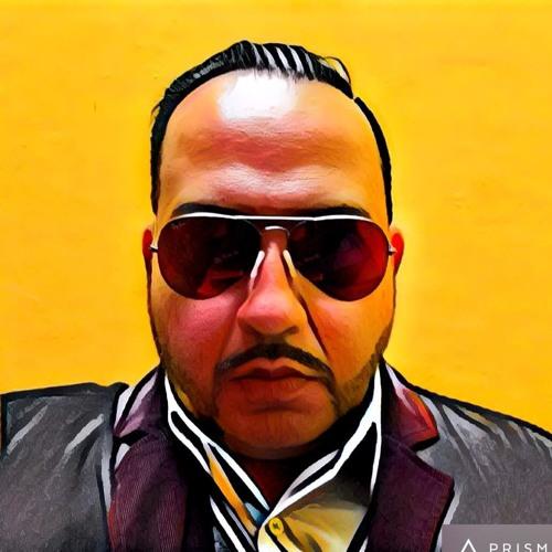 Tash kal's avatar