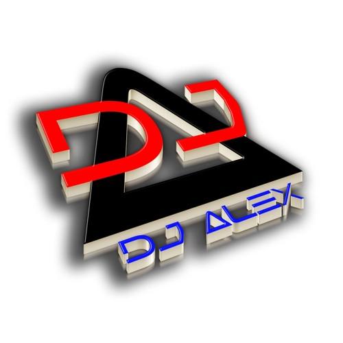 ツdJ♪ Alexツ (Remix)'s avatar