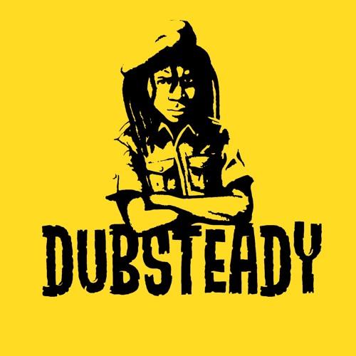Dubsteady_Official's avatar