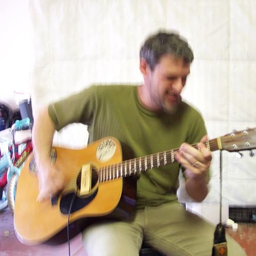 Edward Cooper 333's avatar