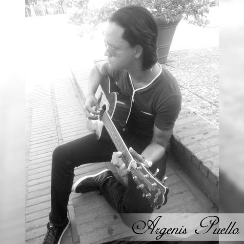 Download Tanto la Quería - Andy y Lucas - Cover Argenis Puello