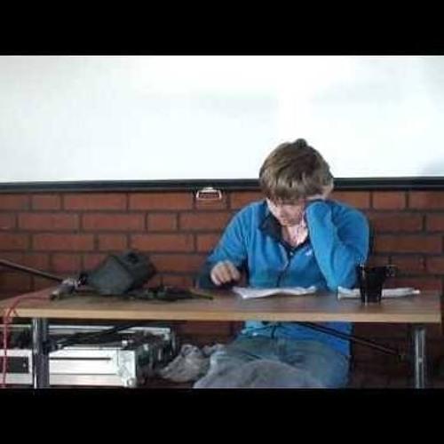 Aspergerpodden's avatar