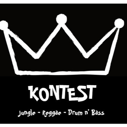 Kontest's avatar