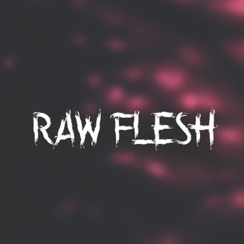 Raw Flesh's avatar