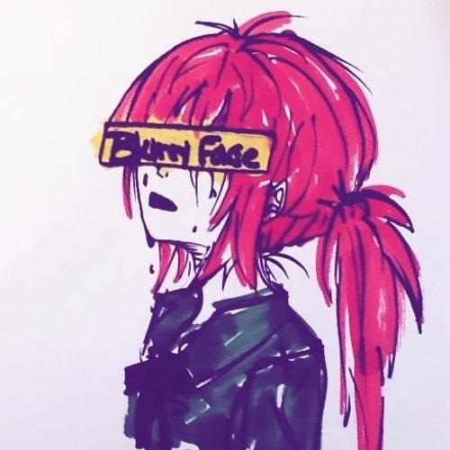 Juicy Vampire's avatar