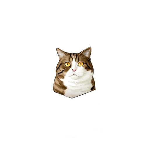ПодлунныйКот Prod.'s avatar