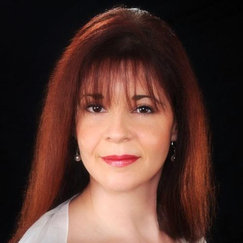 Jamie Perlow's avatar