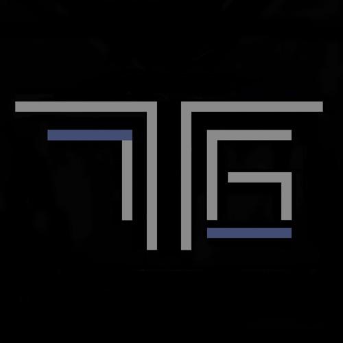 Tom Greenhalgh's avatar
