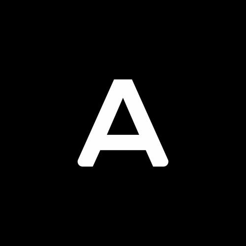 ASSEMBLY's avatar