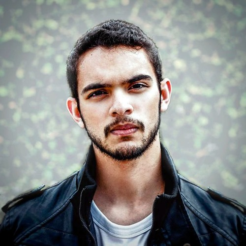 Brolo's avatar