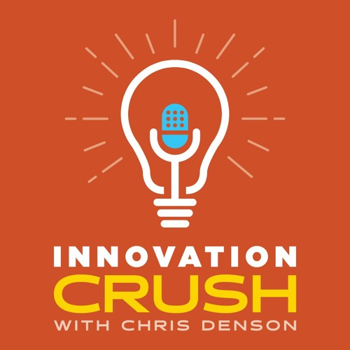 Innovation Crush's avatar