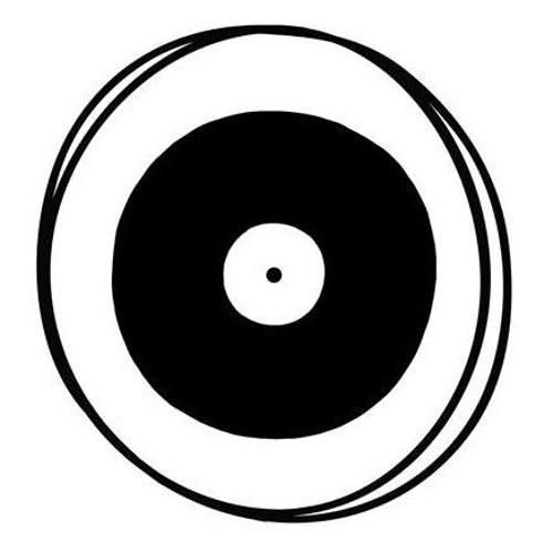 Ragtime studio's avatar