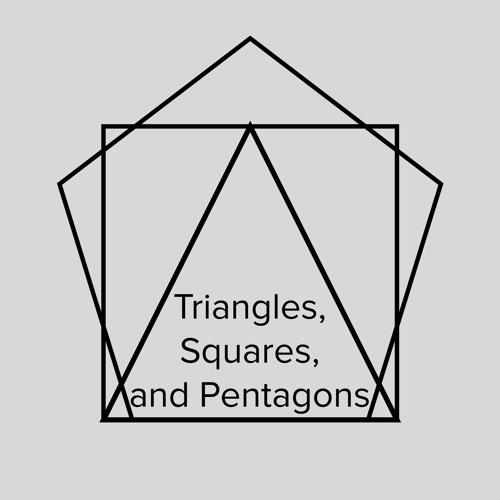 Triangles, Squares, and Pentagons's avatar
