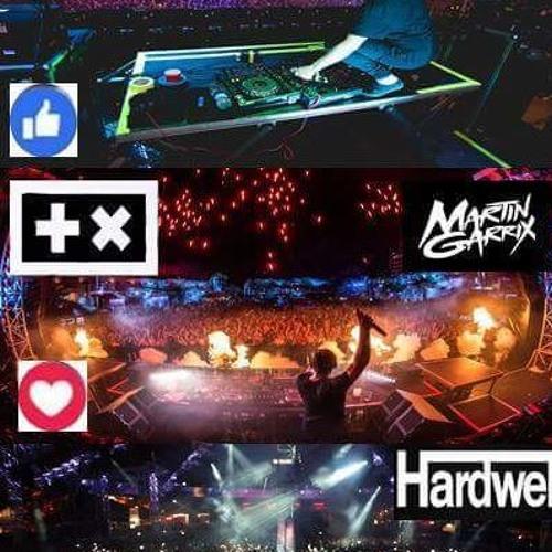 seven record mix's avatar