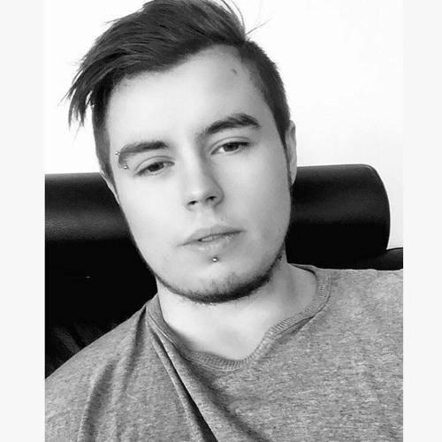 mafakk's avatar