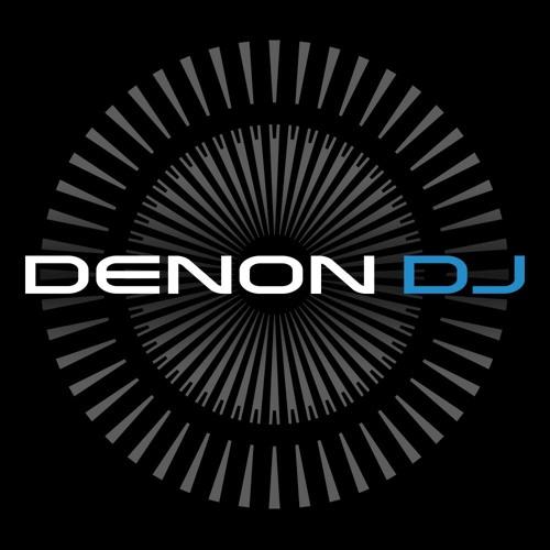 Denon DJ's avatar