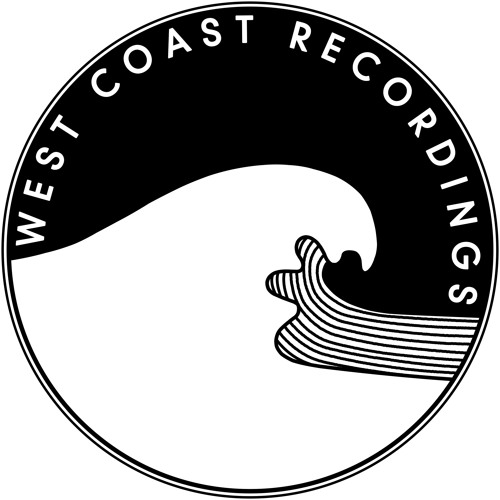 West Coast Recordings's avatar