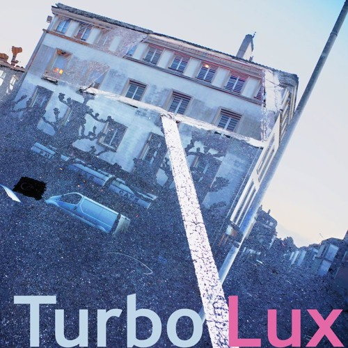 TurboLux's avatar