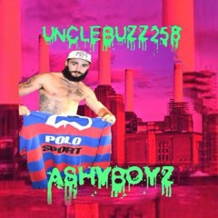 UncleBuzz258