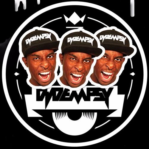 DJ Dempsy's avatar